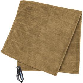 SealLine PT Luxe Hand - Toallas - beige